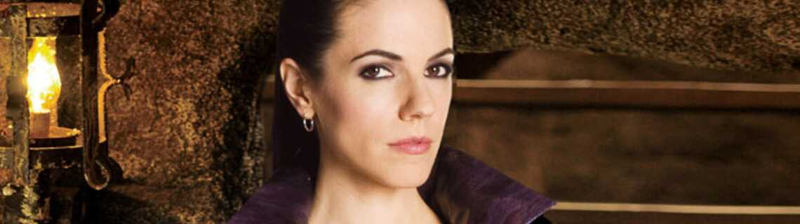 lost girl replay
