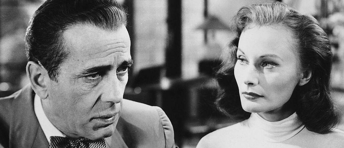 Tokyo Joe de Stuart Heisler (1949), synopsis, casting, diffusions ...