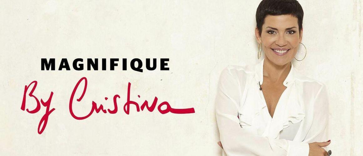 Loisirs Saison 7 Télé Magnifique By 17 CristinaEpisode Magazine eY9WbHED2I