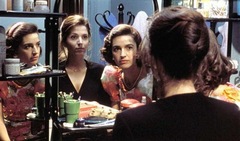 Cuisine Et Dépendance Film | Cuisine Et Dependances De Philippe Muyl 1993 Synopsis Casting