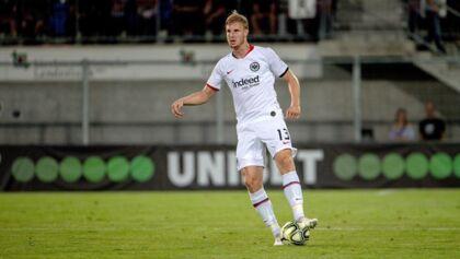 Eintracht Francfort / Hoffenheim