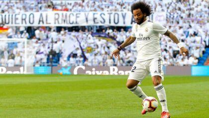 Valence / Real Madrid