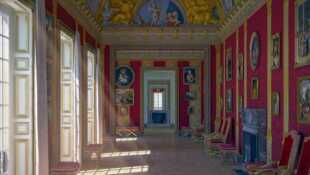 Versailles Le palais retrouvé du Roi-Soleil