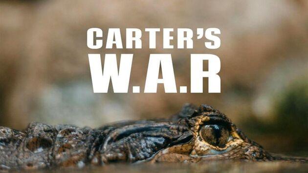 Carter's W.A.R