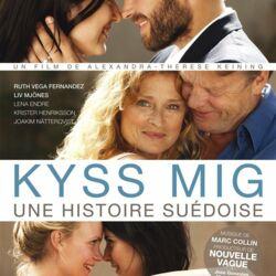 Kyss Mig Deutsch Stream