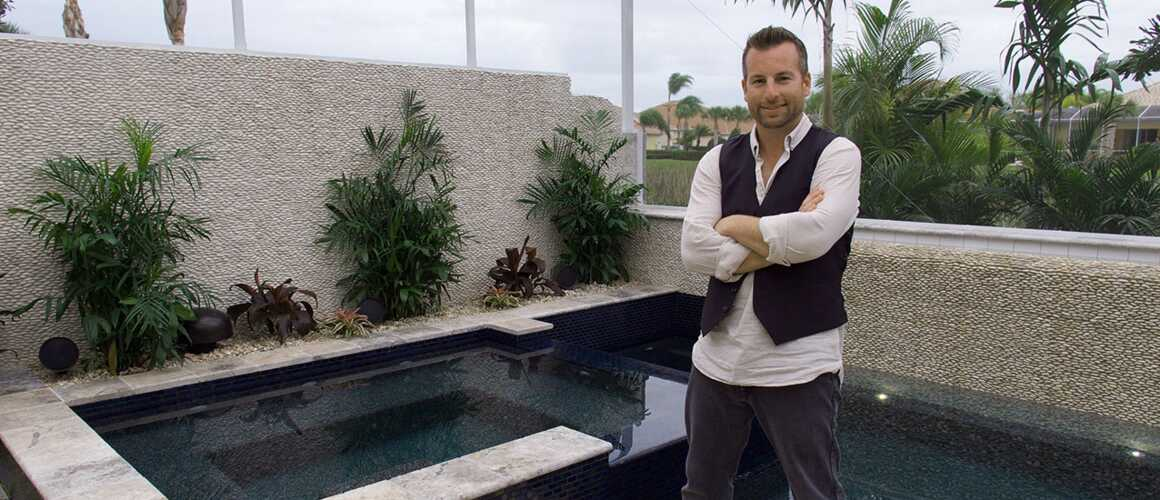 lagoon master de trompeuses apparences saison 2 episode 8 documentaire t l loisirs. Black Bedroom Furniture Sets. Home Design Ideas