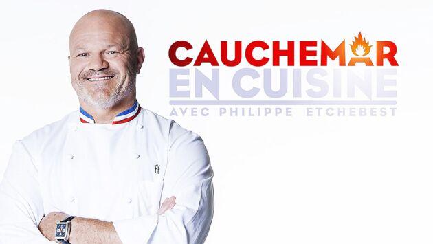 Lyon Cauchemar En Cuisine Tele Loisirs