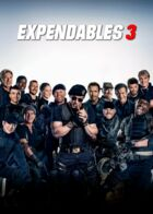 Expendables III