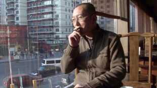 Liu Xiaobo, l'homme qui a défié Pékin