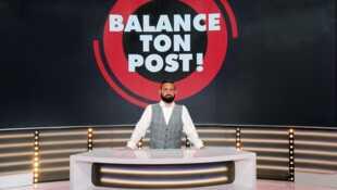Balance ton post ! 11 Janvier 2019