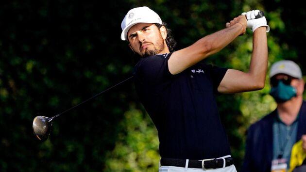 Golf : Open de La Quinta