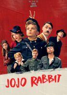 Jojo Rabbit