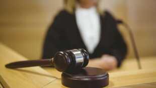 Le juge et le récidiviste