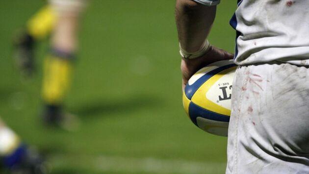 Rugby à XIII : NRL