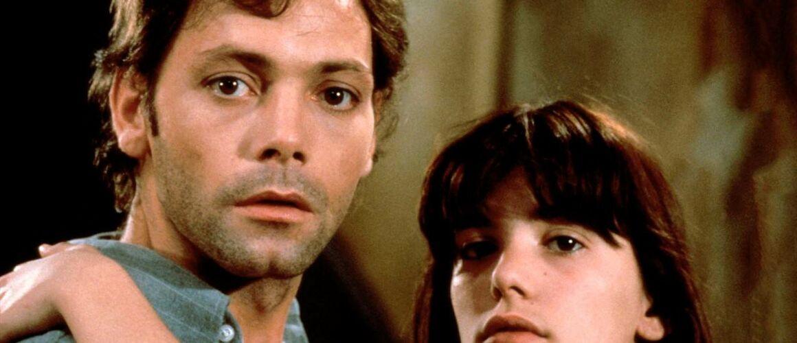 Beau-père de Bertrand Blier (1981), synopsis, casting, diffusions tv, photos, videos...- Télé-Loisirs->