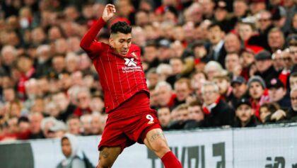 Liverpool / Watford