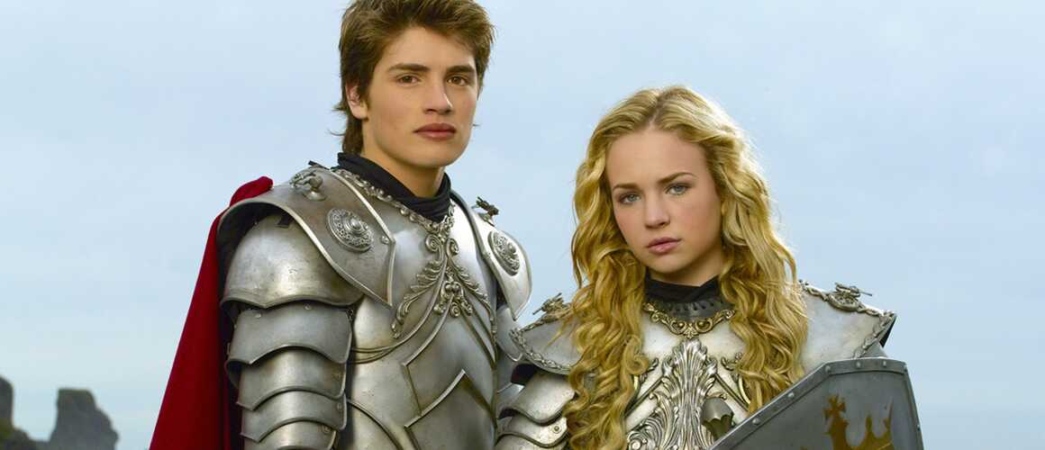 avalon high un amour legendaire
