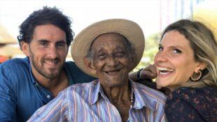 Zones bleues, les secrets de la longévité Costa Rica