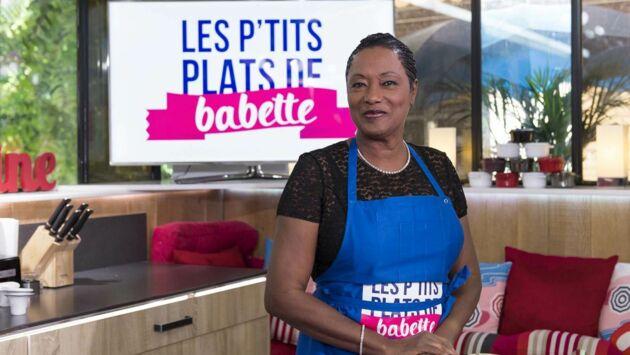 Les p'tits plats de Babette
