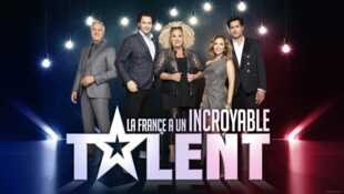 La France a un incroyable talent 2018