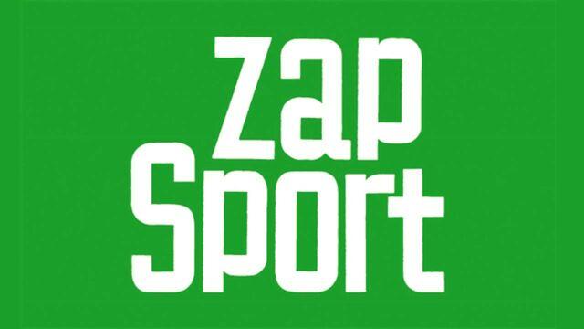 Zapsport la compile