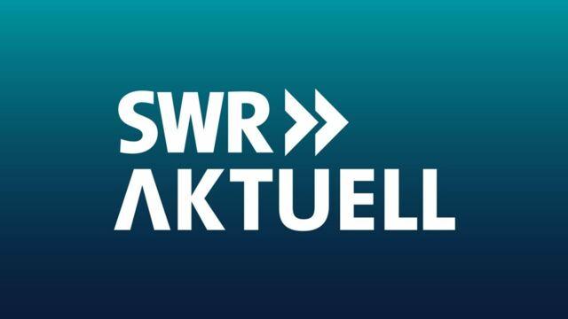 Unfallmeldungen Aktuell Baden-Württemberg