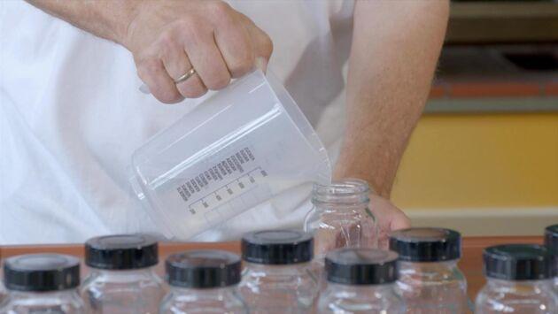 L'homéopathie : médecine douce ou imposture ?