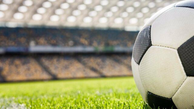 Canal Football Club - Samedi - 2ème édition
