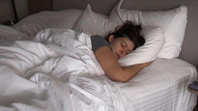 La science du sommeil