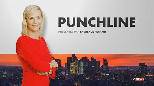 Punchline