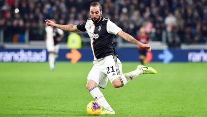 AS Roma / Juventus Turin