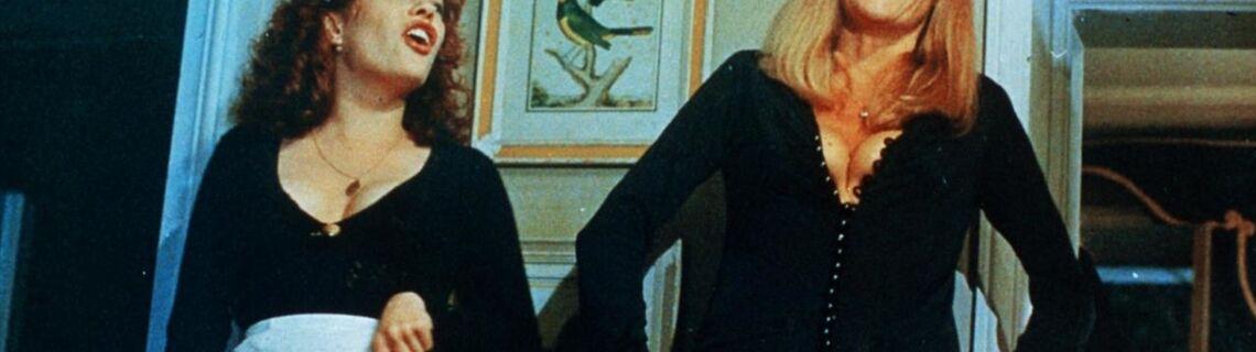 code de promo divers design 60% pas cher Les bijoux de famille de Jean-Claude Laureux (1975 ...