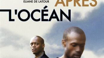 Après l'océan