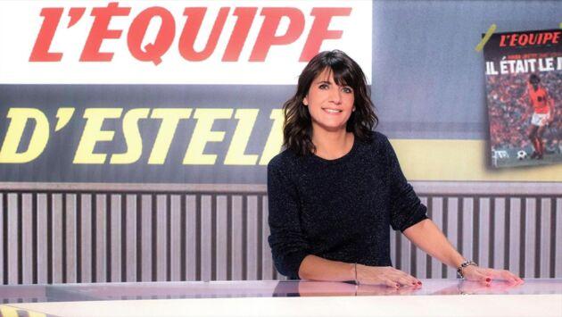 L'Équipe d'Estelle