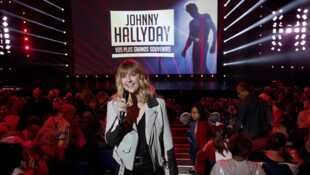 Johnny Hallyday, vos plus grands souvenirs