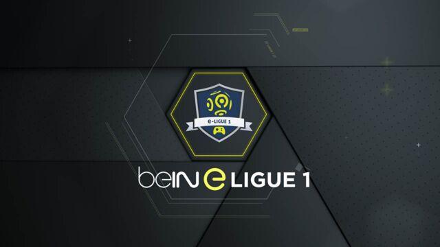 beIN eLigue 1