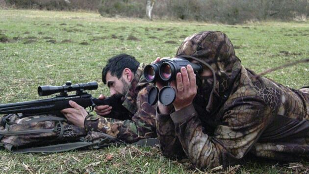 Chasse et ovalie, passions occitanes