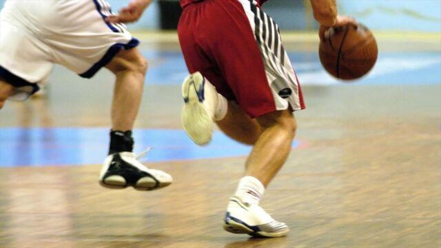 beIN SPORTS MAX 4 100% NBA