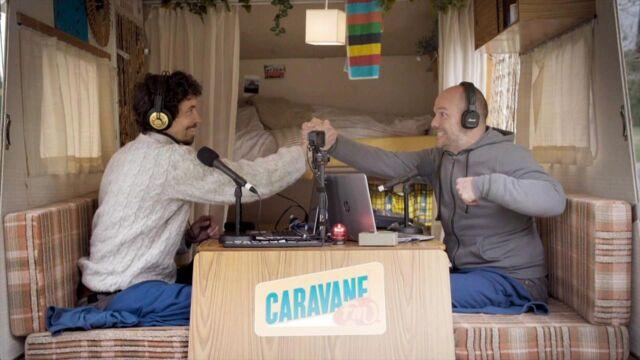 Caravane FM