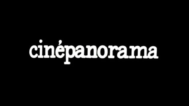 Cinépanorama