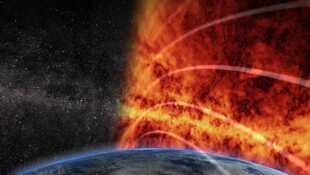 Le cosmos dans tous ses états Le Big Bang