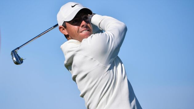 Golf : Open de Fort Worth