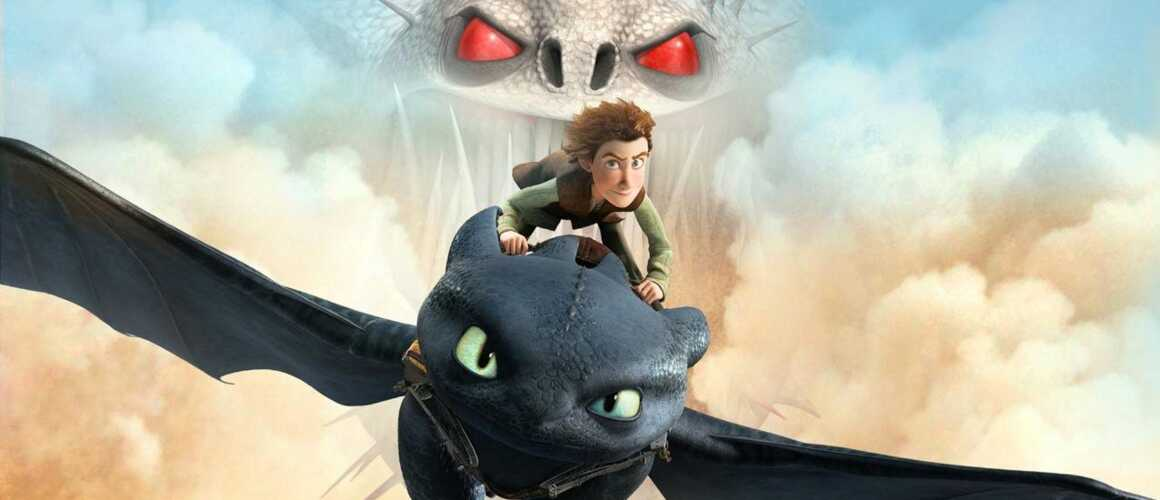dragons défenseurs de beurk