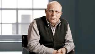 Mossad : des agents israéliens parlent