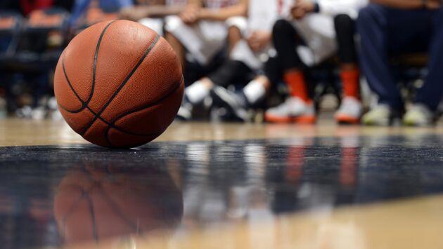 Basket-ball : NBA