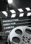 Coloquio - Historia de nuestro cine