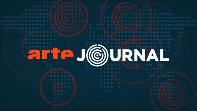 Arte Journal Francais