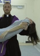 L'exorcisme de Molly Hartley