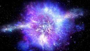 Le cosmos dans tous ses états 07 Février 2019