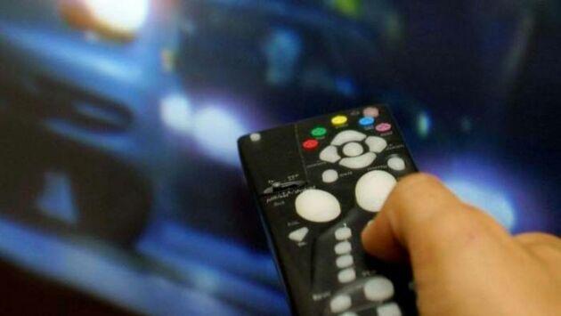 Tekst TV